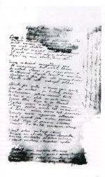 In 1823 The First Edition Of Second Volume Poetry By AMickeviius Was Printed Vilnius His Poem Graina Published There For Time